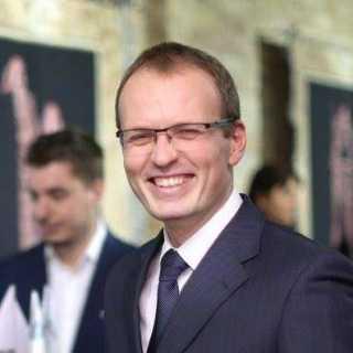 YuriyDekabrov avatar