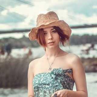 ArinaKomarnitskaya avatar