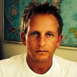 MarkPeet avatar
