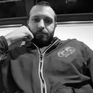 SergiyShchokin avatar