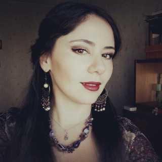 PolinaShtern avatar