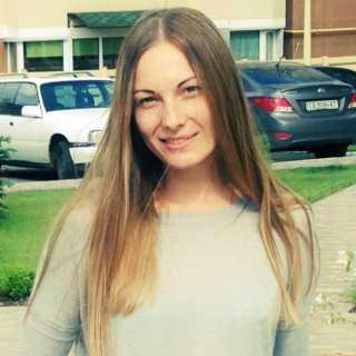 OlgaEliseeva_fa94c avatar