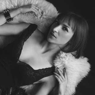 OlgaSkripova avatar