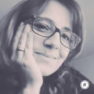 AlessandraDiPaola avatar