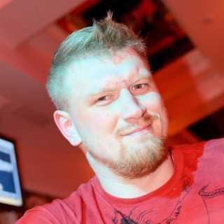 SergiiBilov avatar