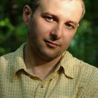 SergiiKarpeko avatar