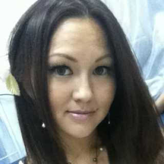 MarinaGalyuk avatar