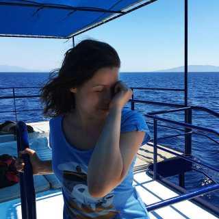 AlexandraGolubeva_84393 avatar