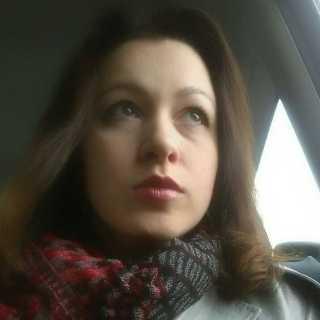 OlgaRaz avatar