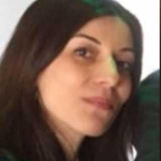 RuzannaBubushyan avatar