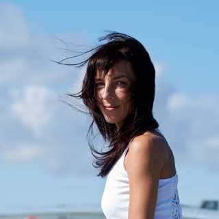 DianaKanaki avatar