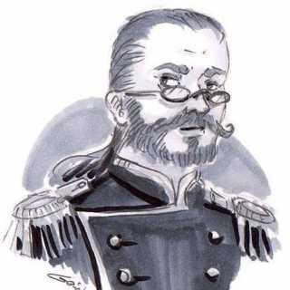 IvanMamonov avatar