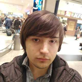 Lermex avatar