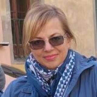 IrenaPetrova avatar