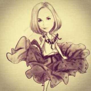 NatalyaSchegula avatar