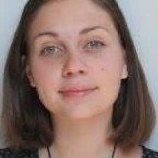 TatianaBordiuzhan avatar