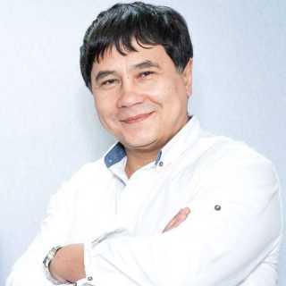IskanderBalubaev avatar