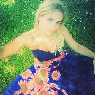 TatyanaUstimova avatar