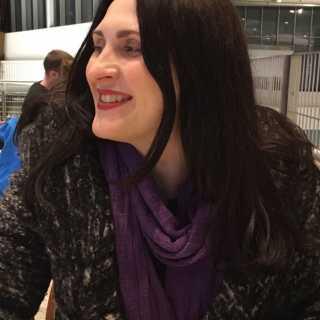 AnnaShirokova_c8d28 avatar