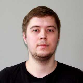 DmitryGorsky avatar