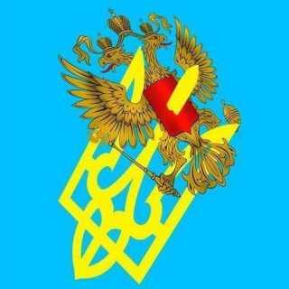 VitaliyBashtanov avatar