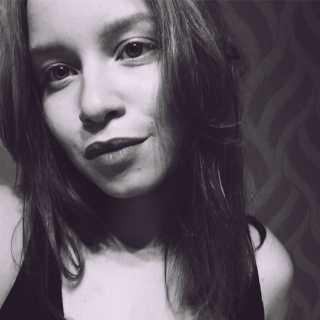 VaryaApatova avatar