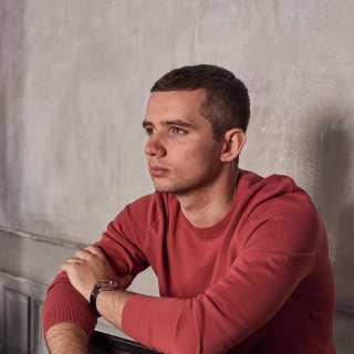 PeterDrozdov avatar