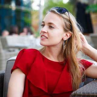 AnastasiiaKamenska avatar