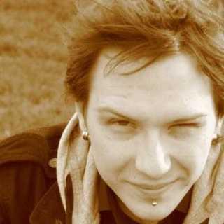 DmytroNaydyonov avatar