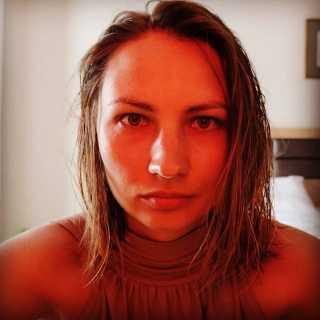 KaterynaOrlova_cd71f avatar
