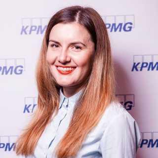 YanaBartsitskaya avatar