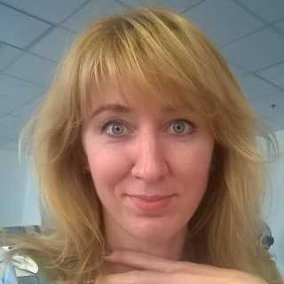 YanaLevkivska avatar