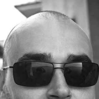 MikhailGirshevich avatar