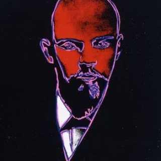 EugeneElesin avatar