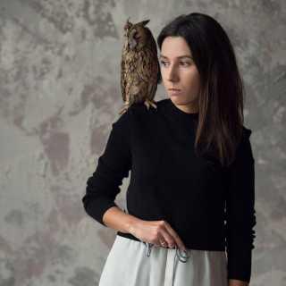 OlgaKruglova avatar