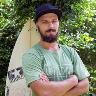 PavelShiriaev avatar