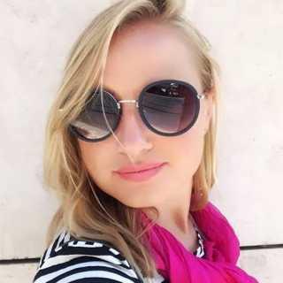 ViolanaNekipelaya avatar