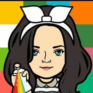 EkaterinaPugacheva_a9e30 avatar