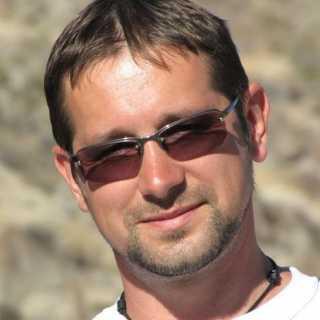 DmitriyKostylev avatar