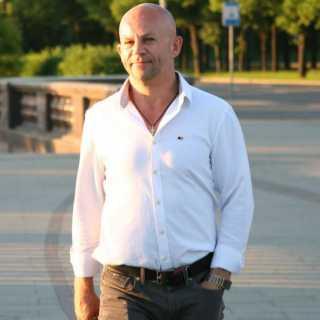 PaulZaitcev avatar