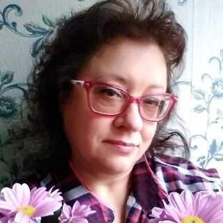 SvetlanaPopova_bb6dc avatar