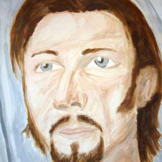 AlexanderKhovrin avatar