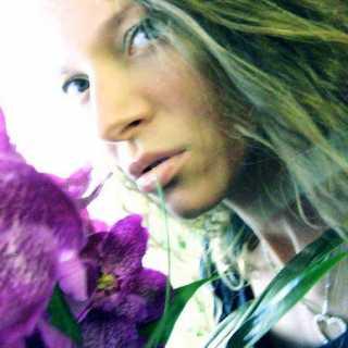 EkaterinaMatveeva avatar