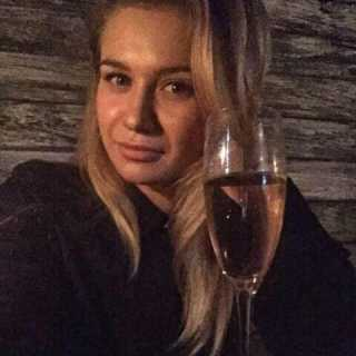 AlinaPopova_8b15c avatar