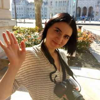AnnaVlasova_f5f18 avatar
