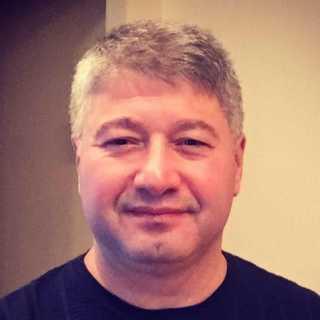 SedatArisoy avatar