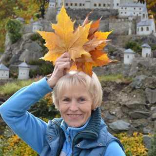 TatyanaGubenko avatar