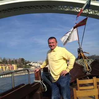 AntonRossikhin avatar