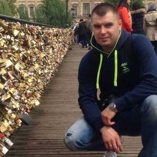 AleksandrIvanov_0a069 avatar