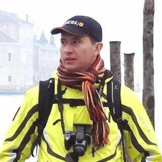 VladislavKozlov avatar